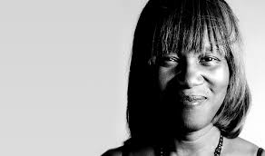 Pulitzer Prize-finalist Patricia Smith featured at Spring Reading ...