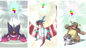 A Preview of Mega Evolution in the VGC 2019 Ultra Series