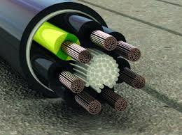 pendant cable supplied by uk experts
