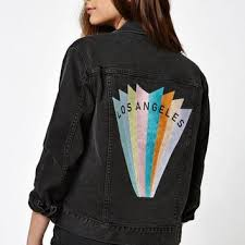 best pacsun jacket products on wanelo