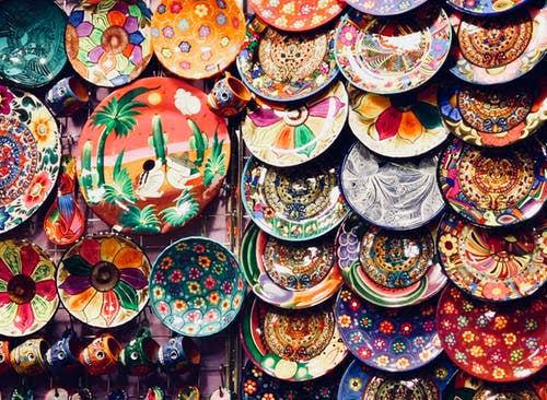 "Image result for handicraft"""