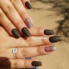 bellflower nail salon gift cards page