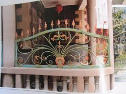 Iron Fence Panels For Sale True Wrought Iron Fences Install Dcorative Wrought Iron Fence Wrought Iron Fencing Near Me Fencing Trellis Gates Aliexpress