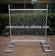 Temporary Construction Fence Panels Buy Temporary Fence Panels Hot Sale Construction Fence Panels Hot Sale Metal Fence Panels Product On Alibaba Com