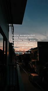 ikhlas satu kata sederhana walau terkadang menyakitkan kata