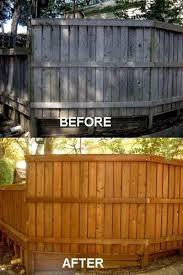 Fence Rescue Dallas Fort Worth S Premier Fence Company Diy Garden Fence Fence Paint Colours Fence Stain