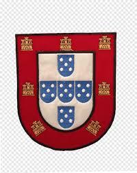 Squadra nazionale di calcio portoghese Federazione portoghese di calcio  Calcio in Portogallo Il Campionato europeo di calcio UEFA, calcio, emblema,  calcio png