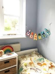 This Item Is Unavailable Kids Bedroom Decor Kids Bedroom Felt Name Banner