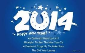happy new year quotes and sayings sms urdu