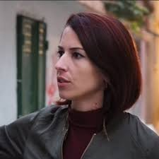 Articles by Abby Martin | AlterNet, Truthout, Mint Press News ...