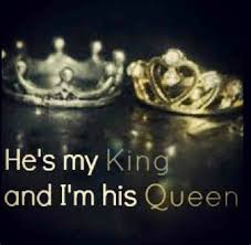 i love you my king quotes