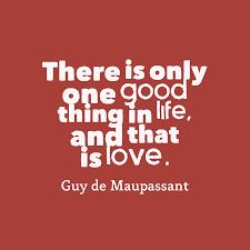 Tập Truyện Ngắn: Tình yêu (Amour) - Guy de Maupassant (1850-1893) Images?q=tbn%3AANd9GcTnG_SI7rdtm3OZgjuwnFfzOcbHSP_oJrnzt5jKyAKy1eUopwIE&usqp=CAU