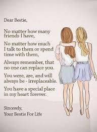 best friend quotes short quotes about true friends tiny