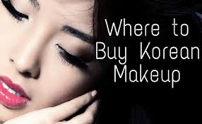 whole best korean cosmetics