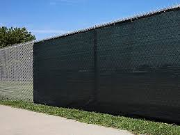 Privacy Screen 68 X 50 Black S 23380bl Uline