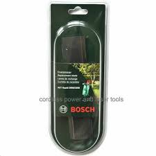 bosch f016800276 replacement blade for