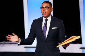 CNN's Don Lemon Denies Hamptons Assault Claims Alleged in Lawsuit