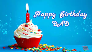 happy birthday wishes for father birthday wishes for dad my