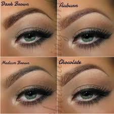 eye makeup tune pk saubhaya makeup