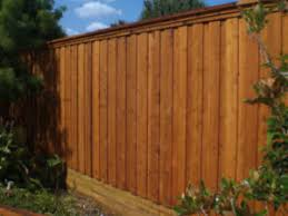 Fence Companies Pilot Point A Better Fence Company Ranch Fences
