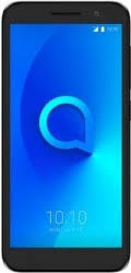 alcatel 1 wallpapers free on