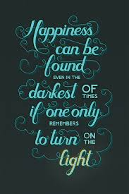 quote of harry potter quotesaga
