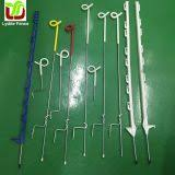 Fence Posts Buy Plastic Stakes Plastic Fence Pins On China Suppliers Mobile 157985134