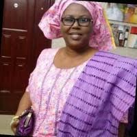Sola Olopade - Teacher - Teaching Service Commission | LinkedIn