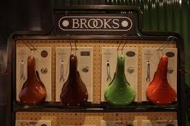 brooks coloured leather bar tape etc