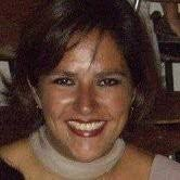 "10+ ""Alejandra King"" profiles   LinkedIn"