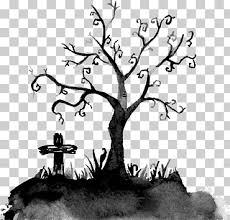 Cemetery Png Images Klipartz