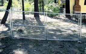 Frequently Asked Questions Answers All American Fence Erectors
