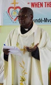 Conférence Episcopale Nationale du Cameroun - Beiträge | Facebook