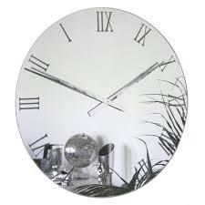 clock for wall modern wall clocks