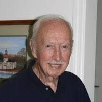 Ivan Robinson Obituary - Wilmington, Delaware | Legacy.com