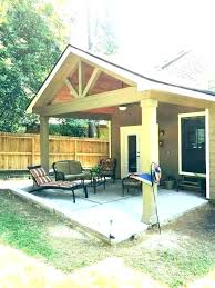 add on covered patio ideas davidhome co