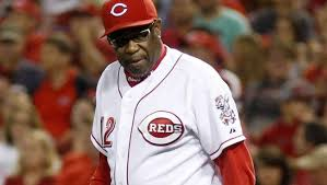 Nationals hire Dusty Baker as new manager