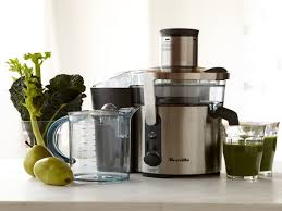 breville juicer and kale juice wiki