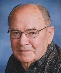 Elmer Phillips 1930 - 2016 - Obituary