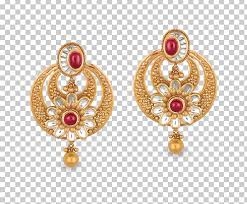 earring jewellery jewelry design charms