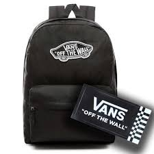 Vans Off The Wall Sticker Pack Australia Car Decal Design History Red Big How To Get Free Vamosrayos