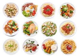 16 best mail order food panies slideshow