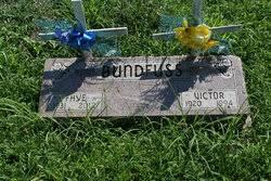 Faye Arline Smith Bundfuss (1931-2012) - Find A Grave Memorial