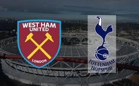 Вест Хэм – Тоттенхэм 23 ноября: прогноз матча