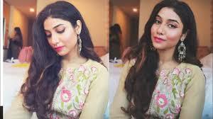 stani indian wedding guest makeup