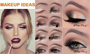eye makeup new style 2016 saubhaya makeup