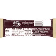 milk chocolate with almonds king size