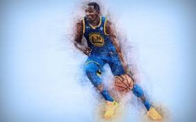 21 kevin durant hd wallpapers