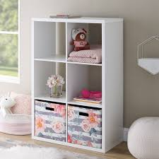Grey Baby Kids Bookcases You Ll Love In 2020 Wayfair