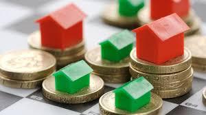 property appraising